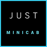 Justminicab